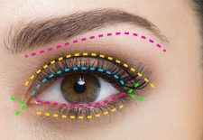 Eye-Makeup-Guide-For-Every-Beginner