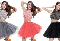 The-best-tailors-for-your-homecoming-dress