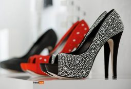 Tips to Buy a Perfect Shoe online