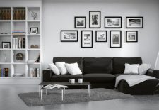 The Importance of Building Materials in Decorating