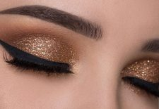 Active-Prom-Make-up-Ideas-for-You-to-Learn