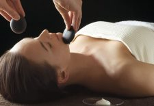 How-spa-treatments-help-you-to-get-rid-of-stress
