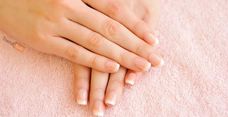Tips for having more beautiful nails