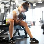 Half hour sports for your health 2